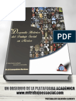 HISTORIA DEL TRABAJO SOCIAL.pdf