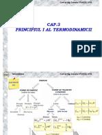 Breviar formule complet.pdf
