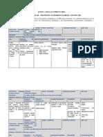 PLAN DE AREA CATEDRA AFRO.pdf