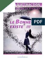 LA_LOI_DE_L_ATTRACTION_LE_BONHEUR_EXISTE_.pdf