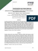 11850-37517-2-PB (1).pdf
