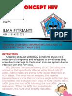 POWER POINT HIV INGGRIS.ppt