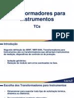 TCs.pdf