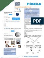 6-POTENCIAL-ELÉCTRICO2.docx