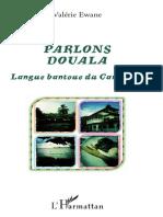 dul.pdf