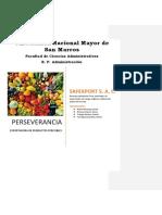 6 Perseverancia Exportacion de Productos Perecibles VI 2.7-Ultimo