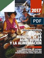 economia mundial..pdf