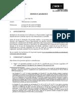 165-19 - Td. 15430645 15429987- Consorcio Vial Ves - Valorizaciones y Metrados v.final