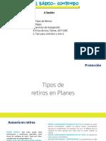 Sesion 4 - Planes Institucionales