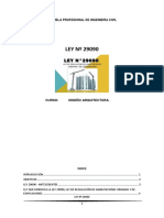 5.....LEY Nº29090.monografia.docx