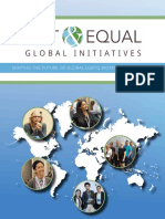 2019 Global Brochure Web