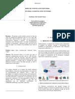 tipos de redes comunicacion3.pdf