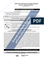 29506815-oficial-administrativo-da-prefeitura-de-uberlandia-mg.pdf