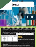Química_Frida Kahlo 11°_edu30
