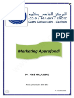 Marketing Approfondi Tifawt.com