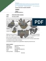 carta de presentacion Empresa Y PRESENTACION COMO PROVEEDOR.docx