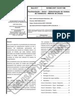 Copy of PavimentaoSolosDeterminaodomduloderesilinciaMtododeensaio 4