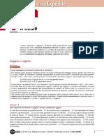 prq_02_nome.indd.pdf