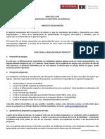 Bases PFM-Oct09.pdf