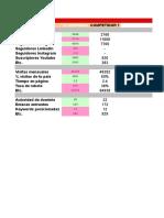 Plantilla-Benchmarking-Competencia