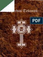 Segredos_Tebanos.pdf