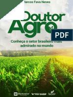 Livro Doutor Agro Marcos Fava Neves.pdf