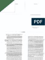 200762228 La Invencion Democratica Claude Lefort