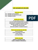 Scout de tomada de decisão.doc