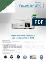 Folheto W39 - PT _v2.PDF