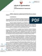 Informe Manual Rs32