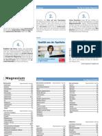 Magnesiumtipps.pdf