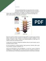 Destilación fraccionada del petróleo_Diego Granados.docx