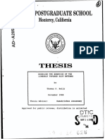a205255.pdf
