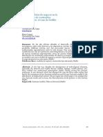 015.Nuevos_modelos_de_negocio_en_la_distribucion_de_contenidos_audiovisuales-el_caso_de_Netflix.pdf