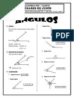 ANGULOS(TEMA1)