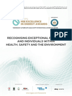 EGYPS 2020 - HSE Awards Brochure - 27.06.2019.v2