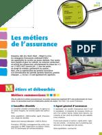 metiers assurances.pdf