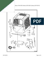 Operator CAB_T190.pdf