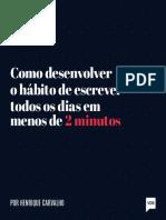 vdb-ebook-habito-2-minutos.pdf