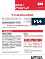 boletin fitosanitario 6