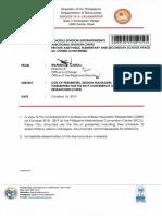 RM-No.-744-S.2019.pdf