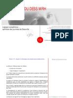 acquerir_&_developper_ses_competences_professionnelles.pdf