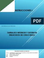 CONSTRUCCIONES I.pptx
