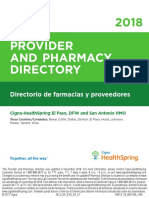 el-paso-dfw-and-san-antonio-hmo-provider-and-pharmacy-directory.pdf