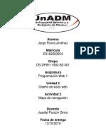 DPW1_U2_A2_JOFJ