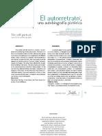 autorretrato, autobiografía pictórica.pdf
