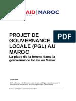 Etude_femmes_et_Gouvernance_Locale.pdf
