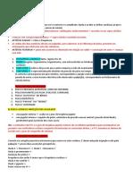MINI MANUAL DO EXAME FÍSICO POR GABRIEL.docx