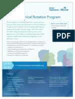 ITRP Rotation Program_flyer_V1 - General