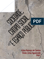 Livro_ SociedadeCampoSocial_.pdf